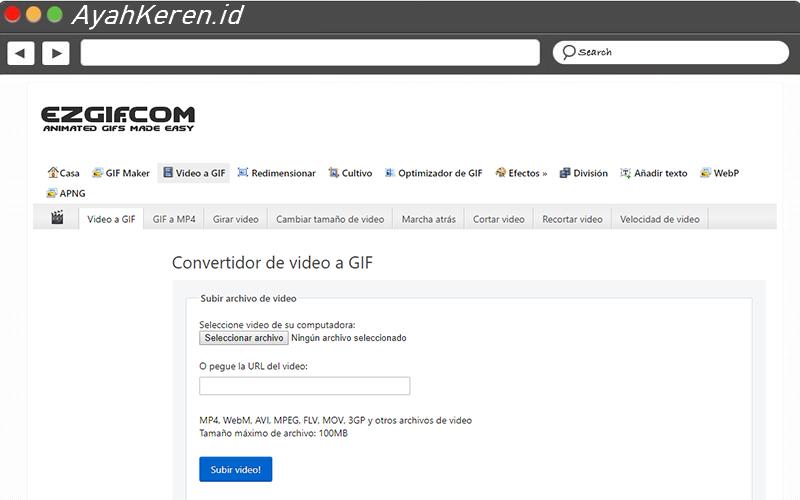 esgifcom